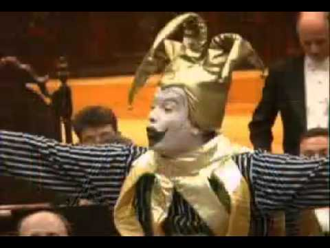 video o menestrel william shakespeare