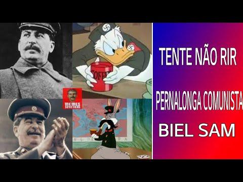 Meme Do Pernalonga Home Facebook