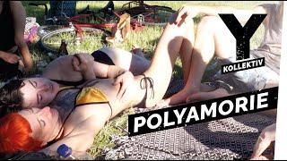 Polyamorie – Mehrere Partner haben ohne untreu zu sein