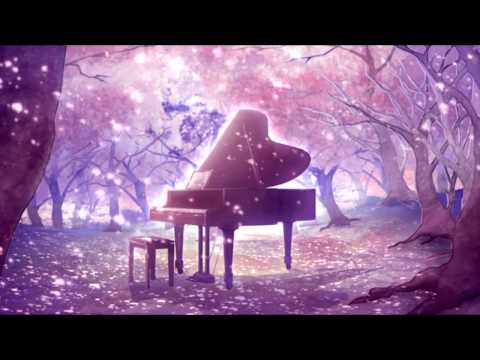 Nightcore - A Thousand Years (Piano/Cello Cover) ThePianoGuys
