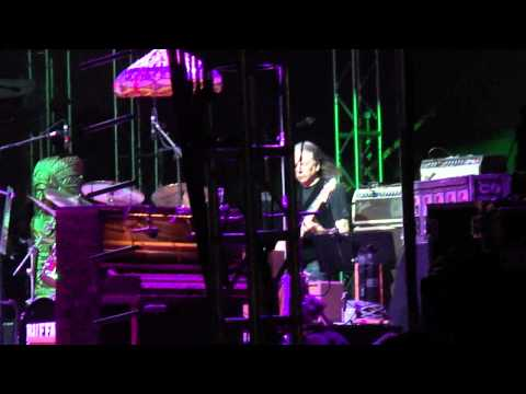 Buffalo Springfield--Rock and Roll Woman--Live @ Bonnaroo Saturday 2011-06-11 mp3