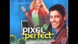 pixel perfect soundtrack dont even try it moist towlettes