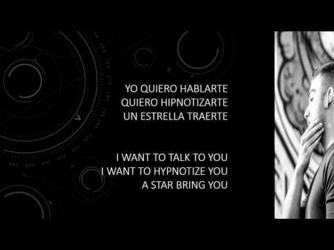 Manuel turizo - Una lady como tu Sub Español - English