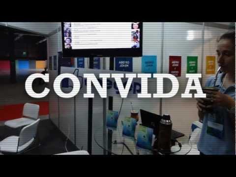 ENEGEP 2013 | 8 A 11 De Outubro | Salvador - Bahia