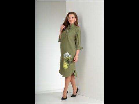 Платье : фирмы TVIN. Номер модели: 8044