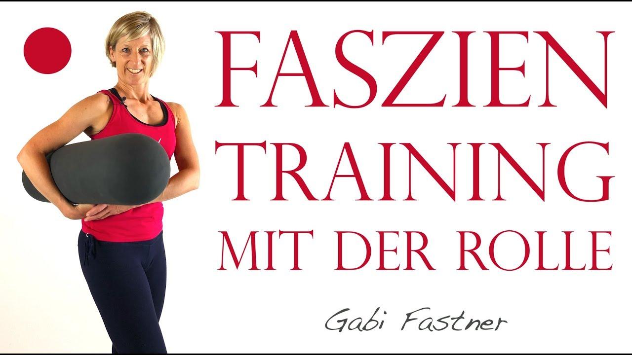 Susana Yabar verlieren schnell Gewicht