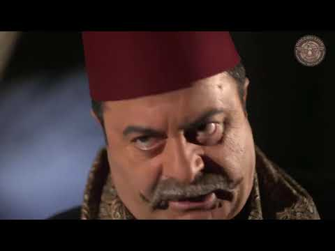 إخبار أبو فهد فهد عن أختفاء خاتون -  يزن خليل -  زهير رمضان -  خاتون