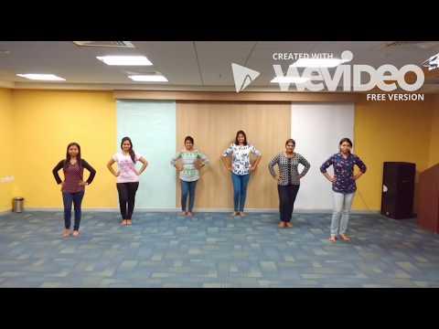 Dance on Yaar Na Miley song by