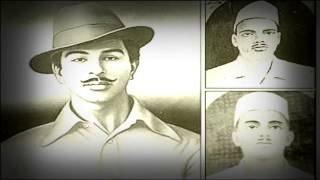Bhagat Singh Official Song || A Tribute to Bhagat Singh || Latest Punjabi Song