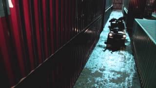 Grimm season 3 UK trailer WATCH