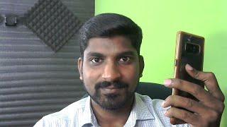 Sathya Sodhanai Live | Tamil Pokkisham | Vicky | TP