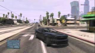 [HD] GTA Online Gameplay: Ways to improve GTA online