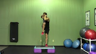 Download the free hasfit app: android http://bit.ly/hasfitandroid -- iphone http://bit.ly/hasfitios this fat melting weight loss workout in gym will get ...