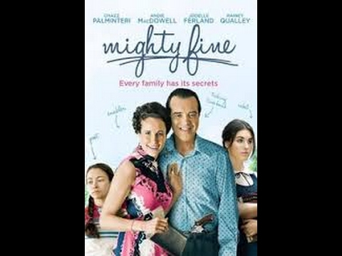 Mighty Fine - Chazz Palminteri, Andie MacDowell /film hd(1080p)
