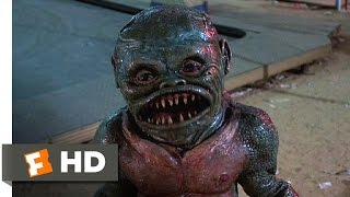 Video Ghoulies II (1988) - Molotov Cocktail Scene (10/10) | Movieclips download MP3, 3GP, MP4, WEBM, AVI, FLV Januari 2018