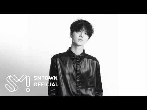 YESUNG 예성 The 2nd Mini Album