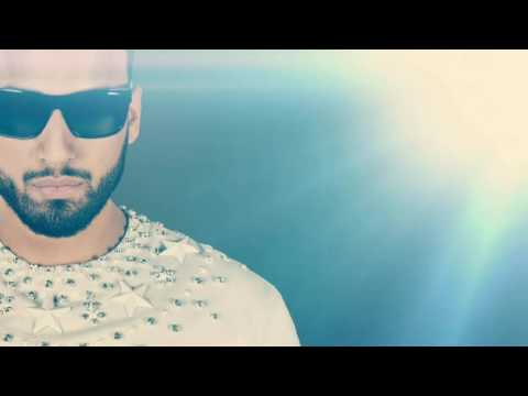 IMRAN KHAN   Boom Boom  New Punjabi Song  2016  HD