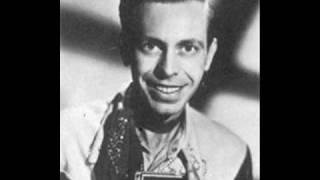 Wayne Raney & Delmore Brothers - Del Rio Boogie 1949