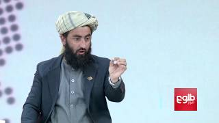 FARAKHABAR: Pakistani Clerics' Fatwa On Terrorism Discussed