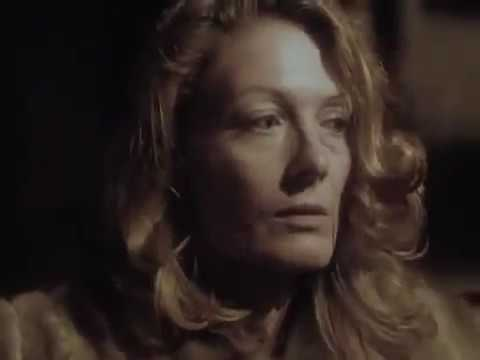 Auschwitz - Playing for time (1980) full movie