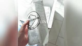 ❤달모어 프리미엄 싱글오리진 생초콜릿추천/발렌타인데이선…