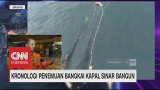 Video Objek Diduga Bangkai Kapal Tenggelam di Danau Toba Ditemukan, Ini Kronologinya download MP3, 3GP, MP4, WEBM, AVI, FLV Juli 2018