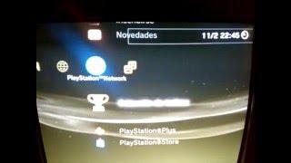 Cambiar he instalar OFW de PS3 en DISCO DURO 2,5 o HDD nuevo ( TUTORIAL) - almadgata
