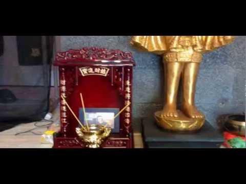 Wushu, TaiJi Quan, Qi Gong au 462