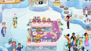 Download Wedding Dash 2 Rings Around The World