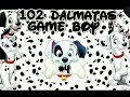 Guia de 102 Dalmatians Puppies To The Rescue (GBC) Parte 4 Cafeteria