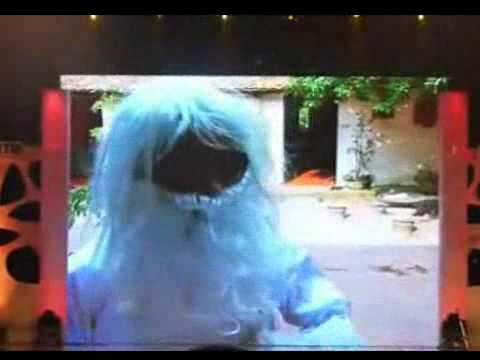 Video clip hài Tấm Cám thời    iPad   Cuoi 24H 24h