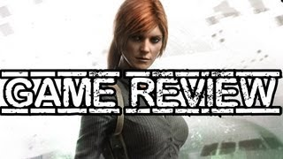 Splinter Cell: Blacklist Review- Campaign, Multiplayer, Spies vs Mercs (PC Gameplay Max Settings)