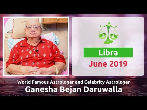 November 12222 Horoscope: Predictions for Libra