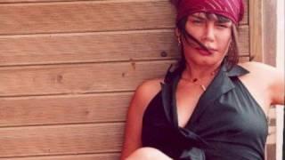 Sezen Aksu-Kıran kırana Video