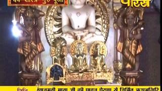 Dev Pooja - Dev Shastra Guru Pooja | 23 - 09 - 2016