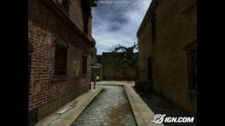 Jack the Ripper (2004) PC Games Gameplay