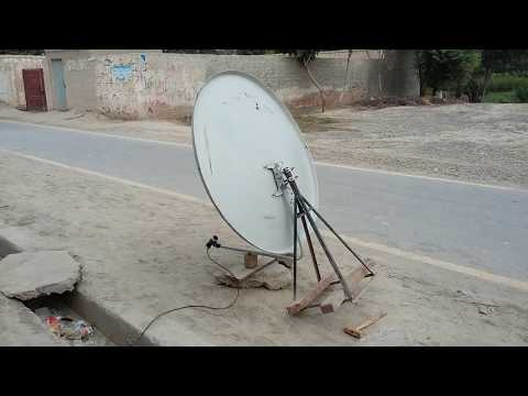 Nilesat and Tata Communications collaborate to ensure robust