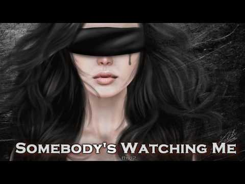 EPIC POP | 'Somebody's Watching Me'' by J2 [feat. Nomad & Lola]