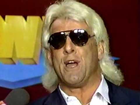 NWA WorldWide Wrestling 2/14/87