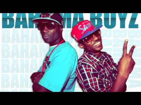 BAHAMA BOYZ (INTERVIEW) RTC 107-9 (Turks n Cacios) PART 2