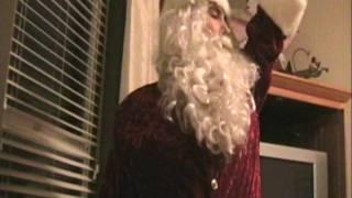 Baldwin Christmas Rhapsody
