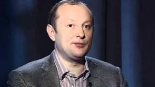 видео Туры в Эстонию, экскурсии, посольство Эстонии в Минске