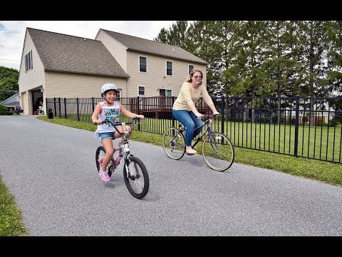 Fresh Air Fund brings New York children to Lancaster