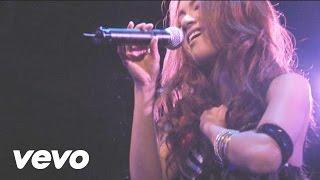 2010年6月20日にyokohama Bay Hallにて行われたリリースパーティーにて...