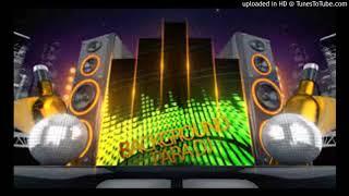 Anisha Monika Jyoti (Club House Mix) - Dj ये गाना सुन कर हिल जाओà¤