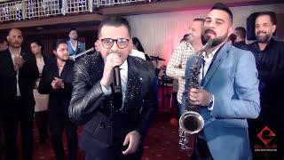 Sunaj & Juzni Ritam - TIP TOP / / SHOW 2017 ? ??? ? ???? [OFFICIAL VIDEO] HD