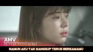 Download Lagu Ku Tak Sanggup Lagi Dengan Mu Lagu Galau Bikin Baper Mp3