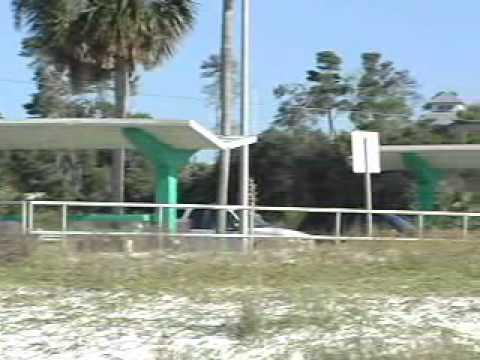 Franklin County Florida's Top Beaches