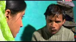 Lalluwan Di Family, Himachali Movie