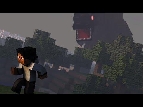 НОВЫЕ ЗАГАДКИ - LOST #3 - Видео из Майнкрафт (Minecraft)